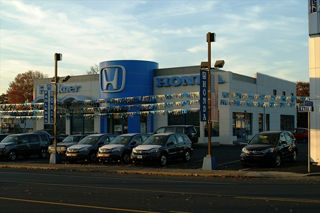 Car Dealership With The Best Offers In York Pa