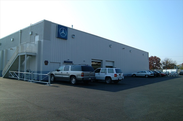 Projects lcm mercedes benz professional design and for Lancaster county motors subaru