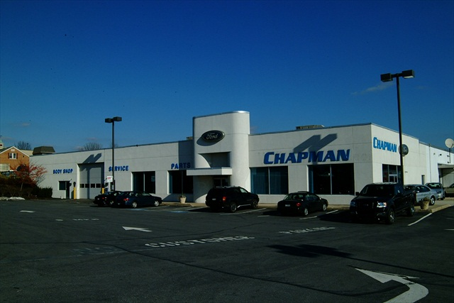 Chapman Ford Lancaster Pa >> Chapman Ford Lancaster Pa Best Upcoming Car Release