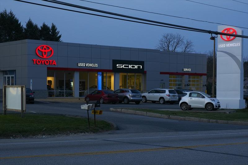 new dodge ram used car dealer in mechanicsburg html autos weblog. Black Bedroom Furniture Sets. Home Design Ideas