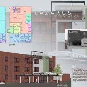 Lazarus Foundation