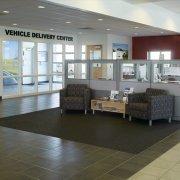 Honda Dealership Lancaster Pa >> Projects_Performance Toyota/Scion | Professional Design ...